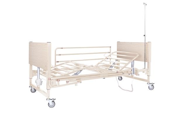 Κρεβάτι Ηλεκτρικό Πολύσπαστο – MOBIAKCARE 716c5dea831