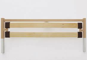 Σετ επέκτασης πλαισίου και κάγκελων 20cm df636402af2